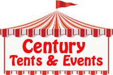 Century Tents & Events