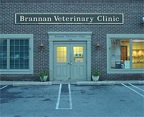 Brannan Veterinary Clinic