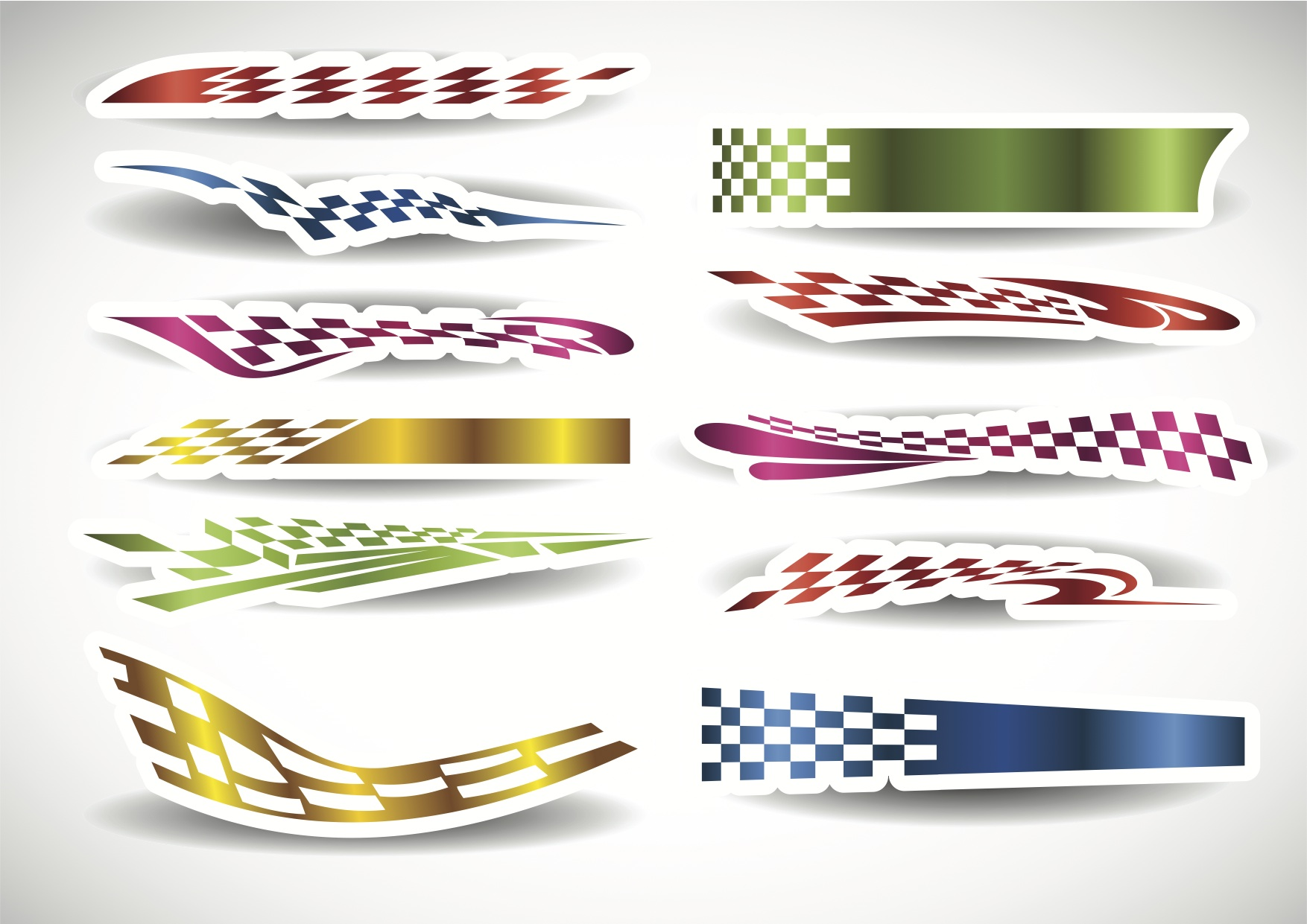 Car Stripes Designs Joy Studio Design Gallery Best