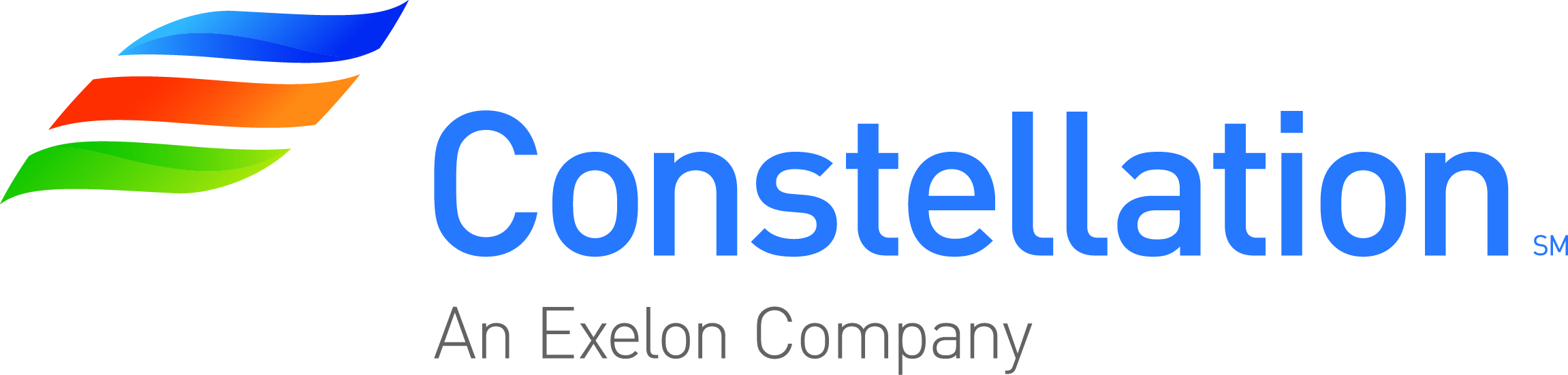 Constellation Donates To Local FFA Chapters