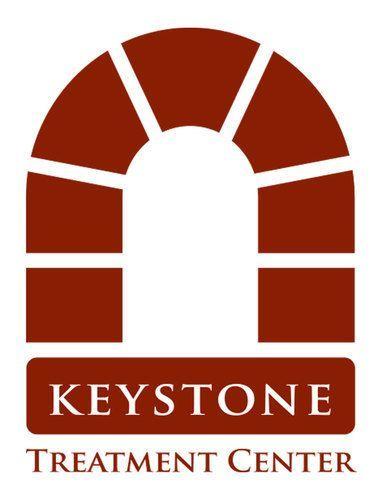 Keystone Treatment Center
