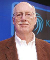 Moodispaw, Leonard E. (Len)