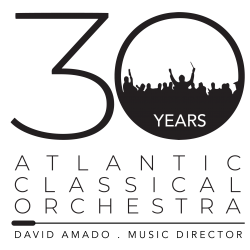 Atlantic Classical Orchestra