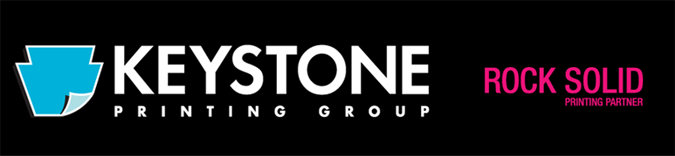 Keystone Printing Group
