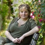 Theresa Leonard Rozyn