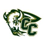 Central City Public Schools