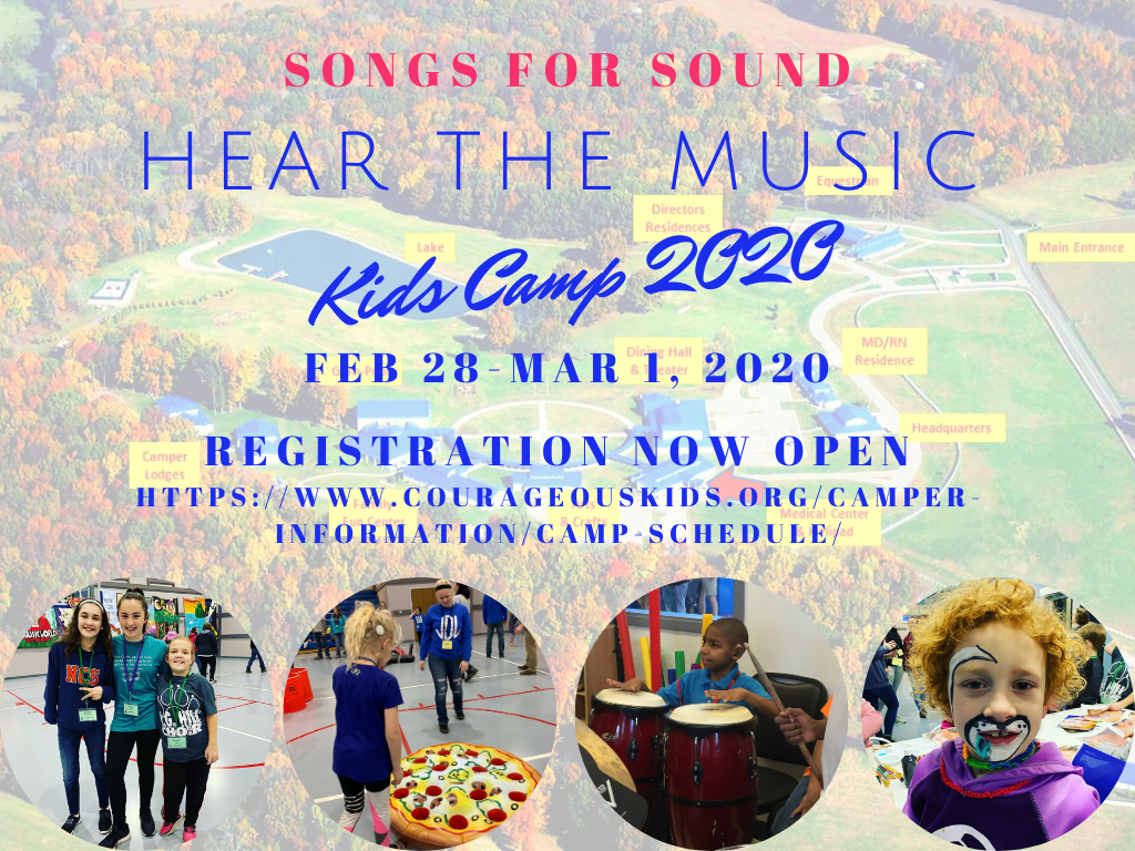 Download 2020 Camp Flyer