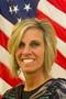 District 2 - Melissa Bonacic, Legislative Majority Leader