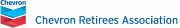 Chevron Retiree Association