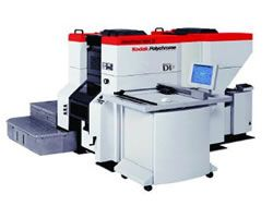 KPG DirectPress 5034 DI 4-color press