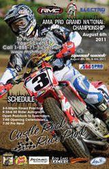 Minuteman Press Full Color Posters  Woodland, Longview Kelso Castle Rock Kalama WA 630.577.3257 98674