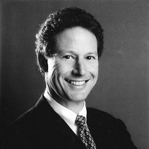 Thomas Leavitt 1997-2000
