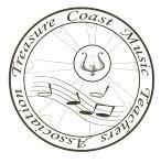 Treasure Coast Music Teachers Association