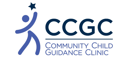 Community Child Guidance Clinic