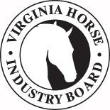 VHIB logo