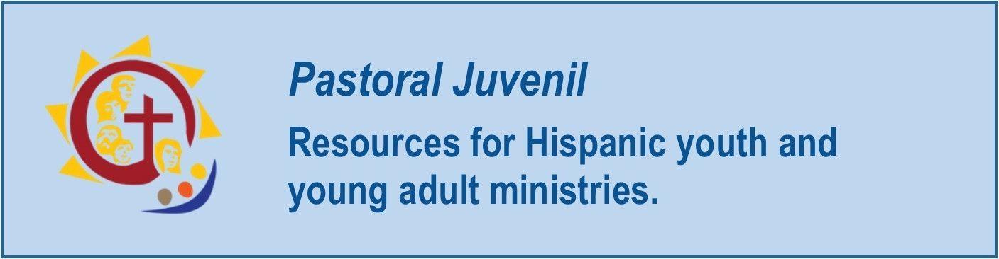 Pastoral Juvenil - linked