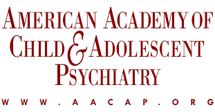 American Academy of Child & Adolescent Psychology