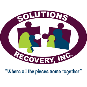 Solutions Recovery, Inc.