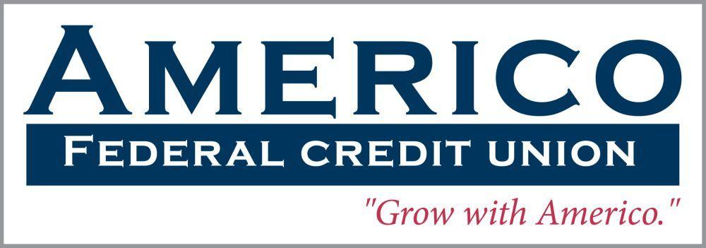 Americo Federal Credit Union