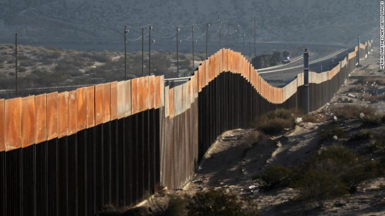 Why the Public Charge Rule Could be the New Border Wall