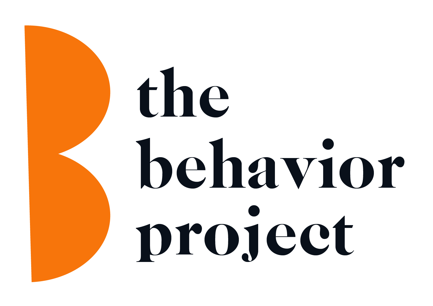 The Behavior Project