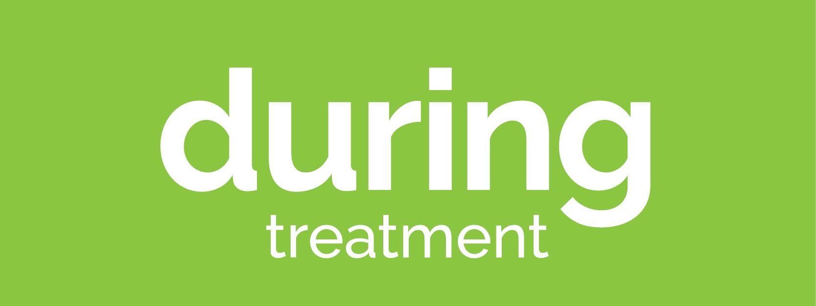 during treatment.pdf