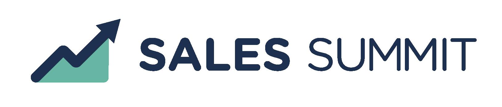 AMA Sales Summit