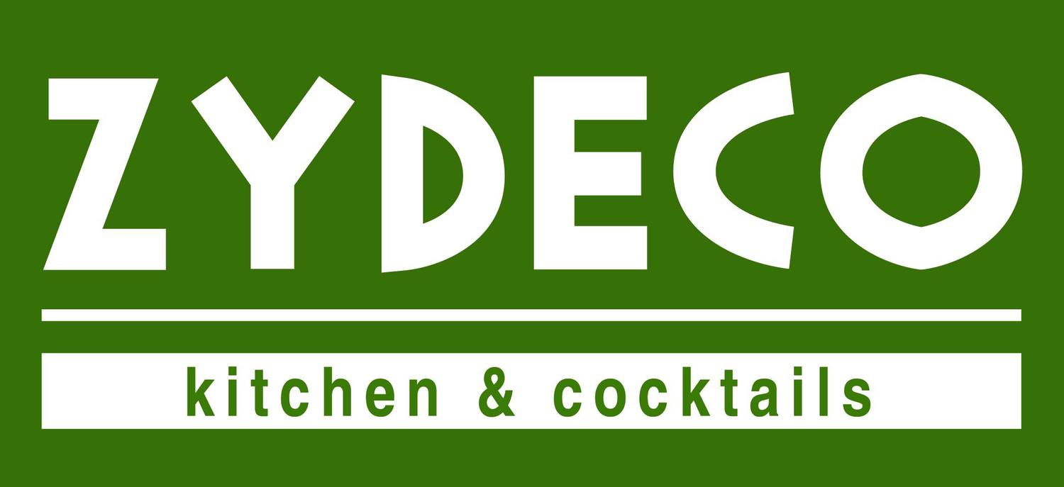 Zydeco Kitchen