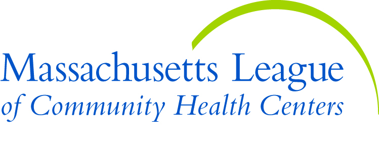 Massachusetts League of Community Health