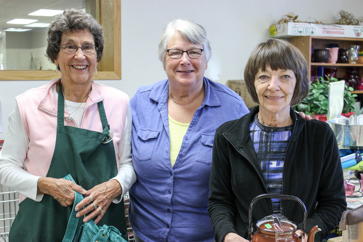 Community Invited to One Vision's Annual Gathering and Recognition Lunch