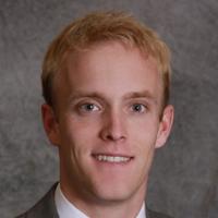Tyler Parry, Secretary