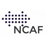 NCAF Event: 2021 Conference