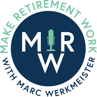 MRW Logo 2
