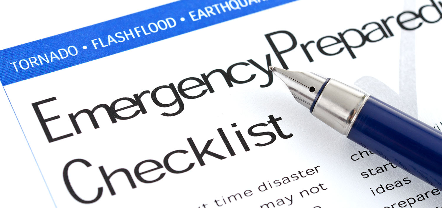 Emergency! Finding Your Nonprofit's Role in a Crisis