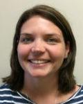 Lindsay Waechter-Mead, DVM