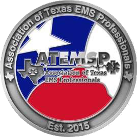 Association of Texas EMS Professionals