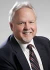 David L. Corwin MD
