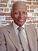 Hugh F. Butts, MD