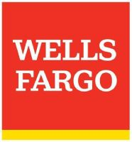 Wells Fargo (opens in a new window)