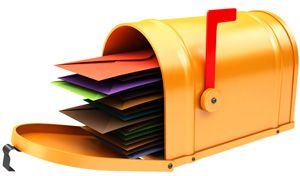 Every Door Direct Mail at Accuprint