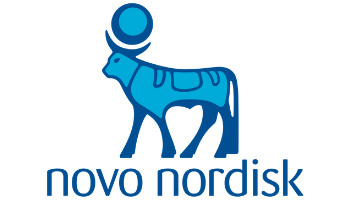 Click here for the Novo Nordisk Booth