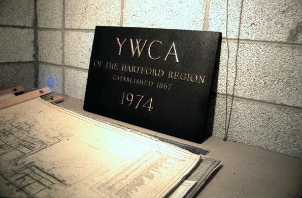 40 Years at the Corner of Farmington & Broad
