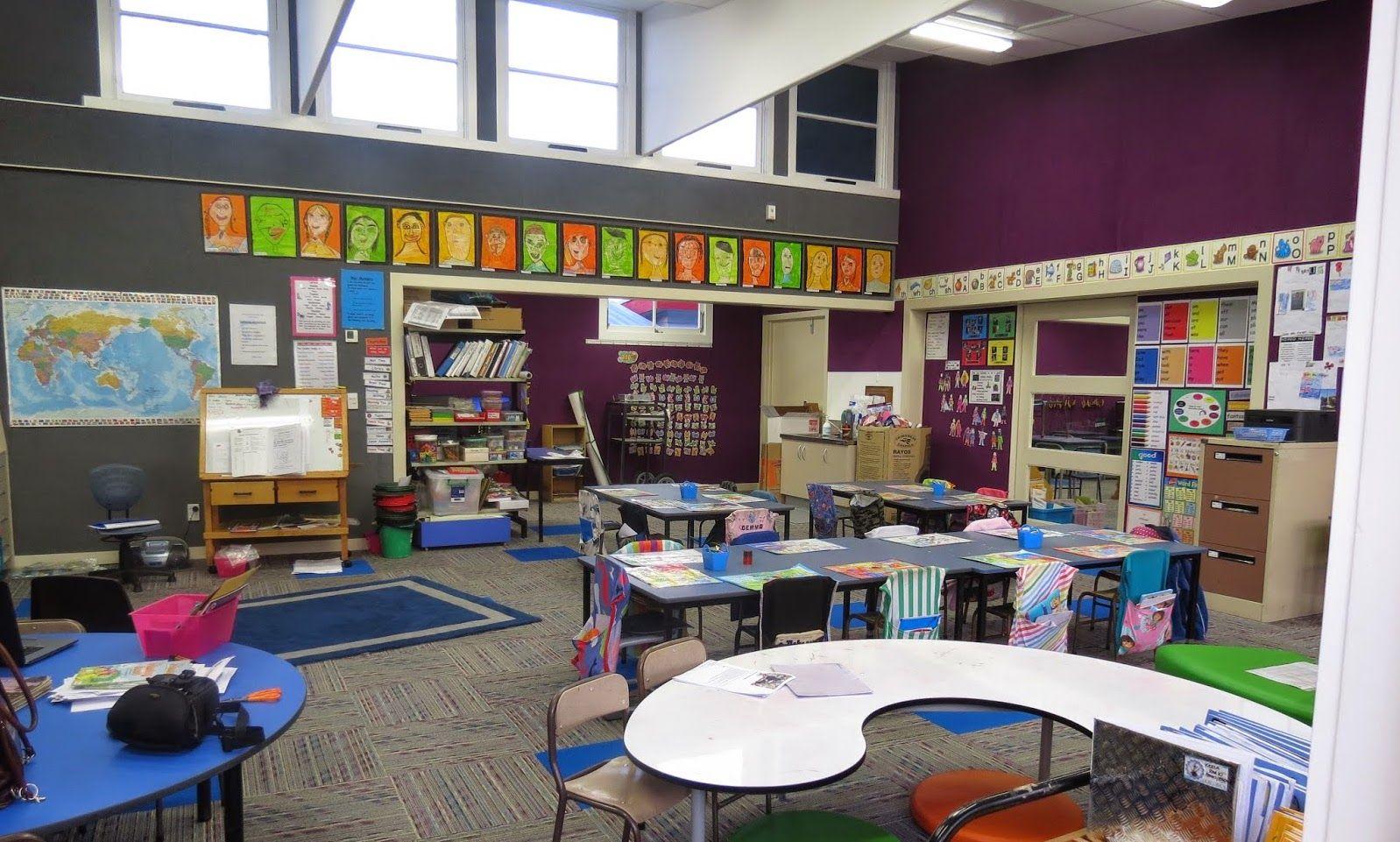 Create a Teacher Wishlist
