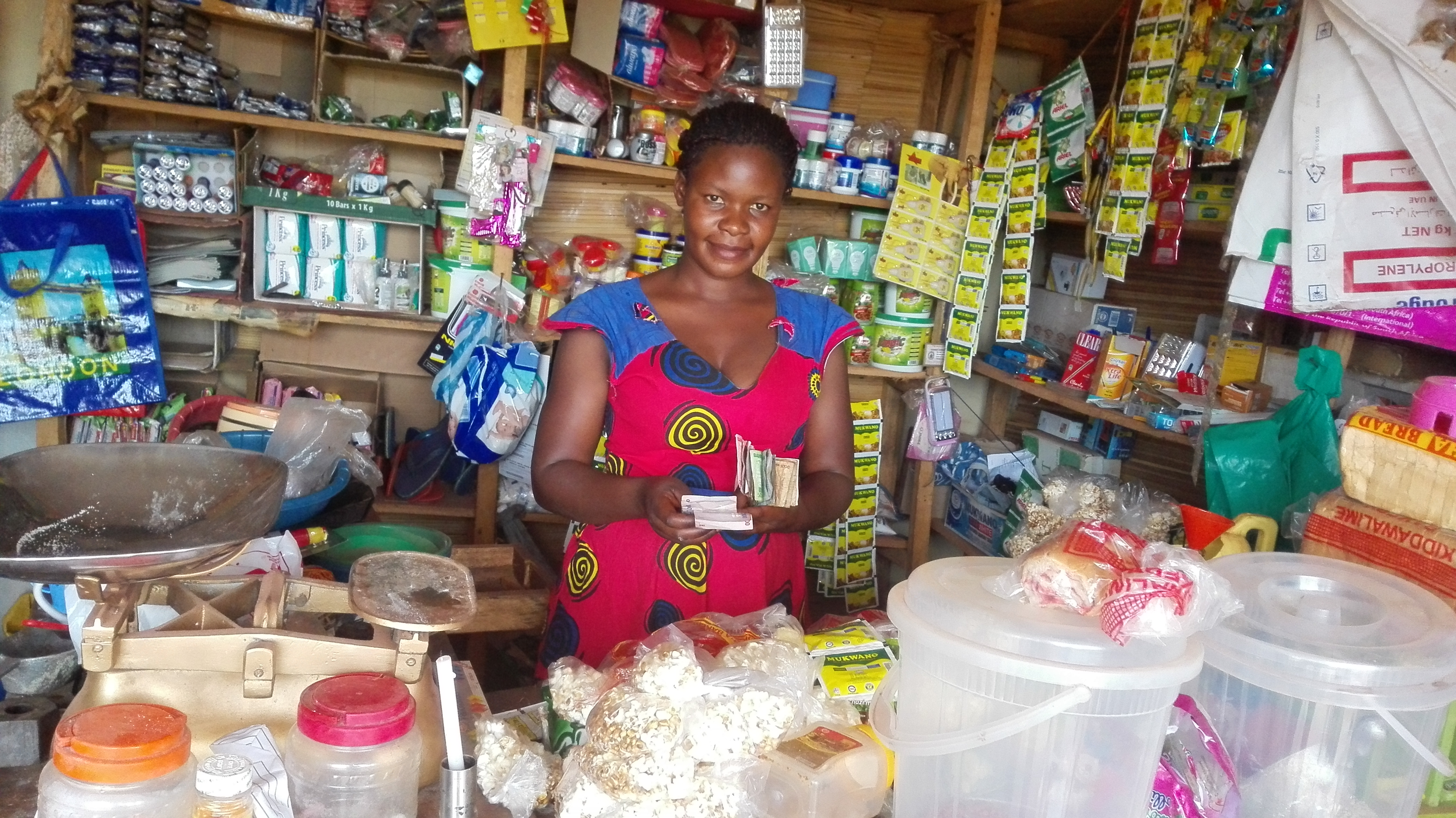 5 Reasons Why We Must Support Local, Women-owned Businesses