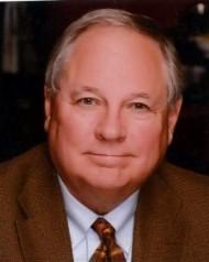 Glenn N. Holliman