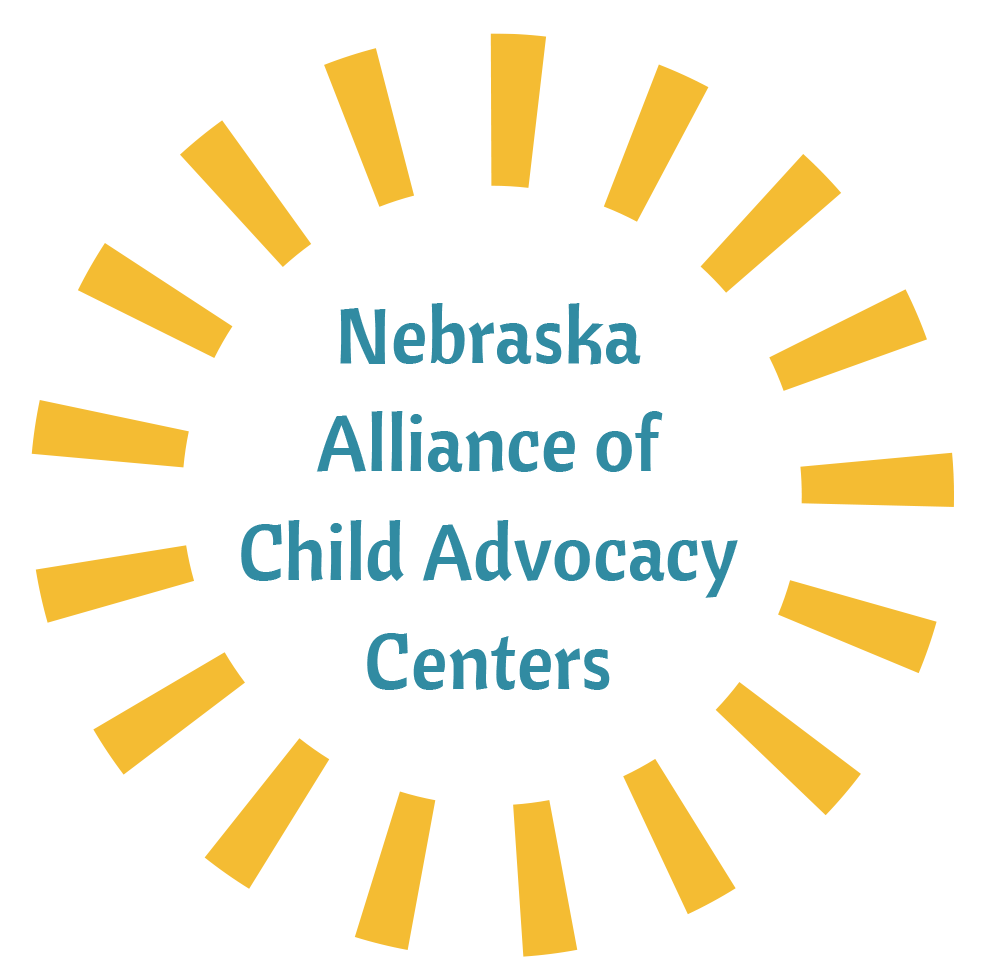 Nebraska Alliance of Child Advocacy Centers