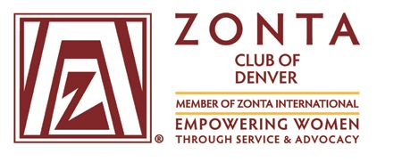 Zonta Club of Denver