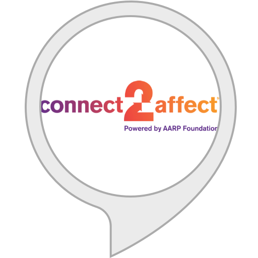 Connect 2 Affect - AARP Foundation