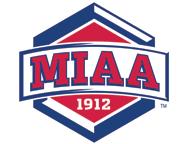 Mid-American Intercollegiate Athletics Association