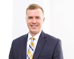 Dr. Matthew Sadowski